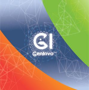 geninvo press release