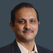 Ramesh_Venkataramana
