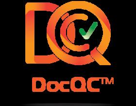 docqc logo