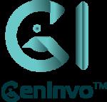 geninvo logo