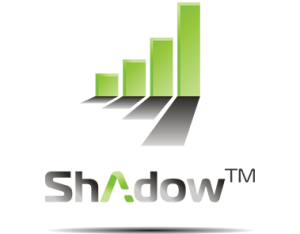 shadow_logo_sh